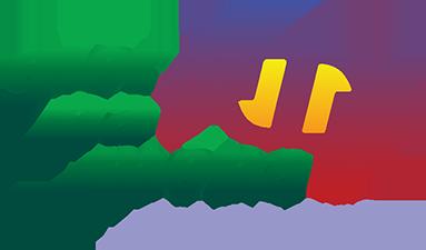 Glor Na Mona Logo Belfast